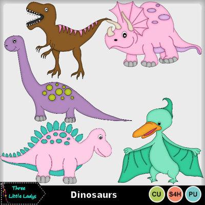 Dinosaurs_5-tll