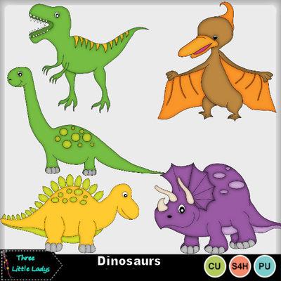 Dinosaurs_6-tll