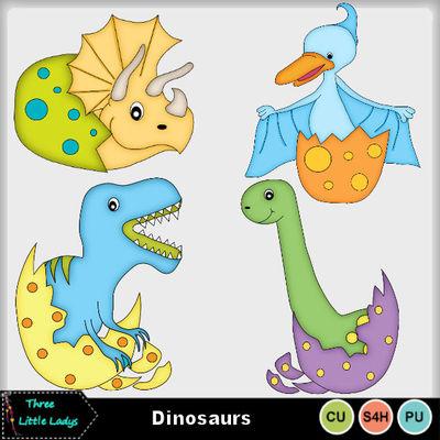 Dinosaurs_2-tll