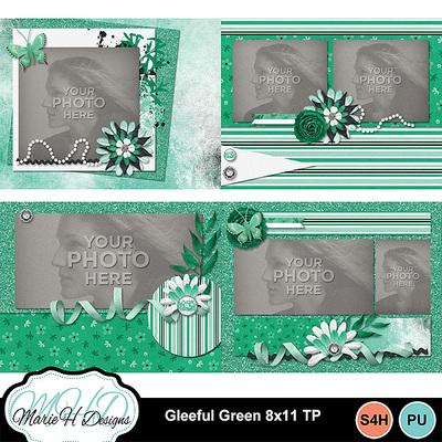 Gleeful_green_8x11_tp_01