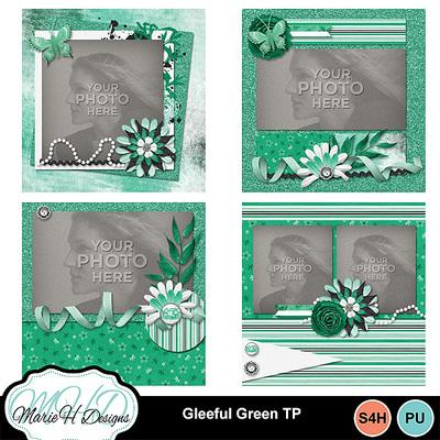 Gleeful_green_tp_01
