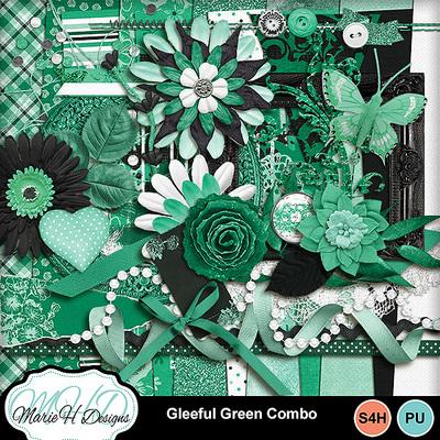 Gleeful_green_combo_01