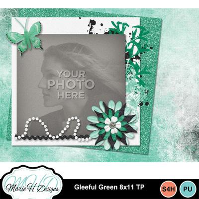 Gleeful_green_8x11_tp_02