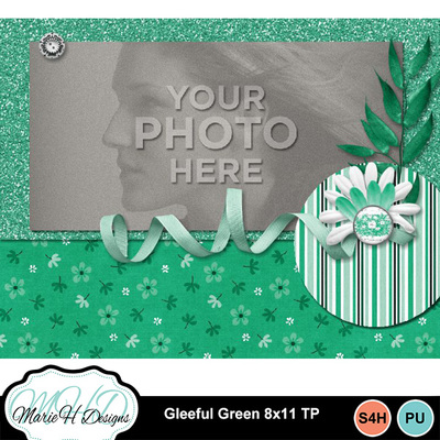 Gleeful_green_8x11_tp_03