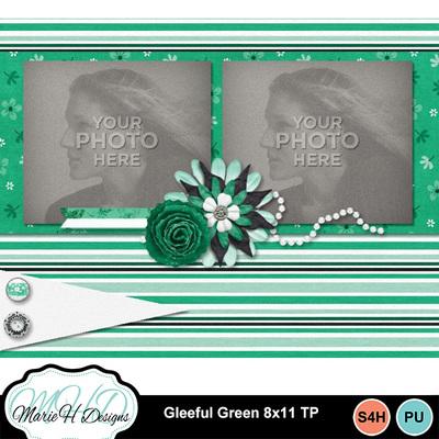 Gleeful_green_8x11_tp_04