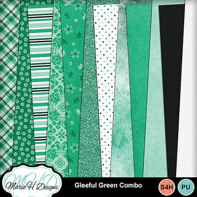Gleeful_green_combo_02