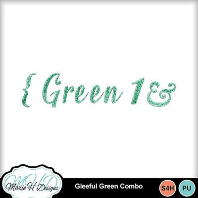 Gleeful_green_combo_03