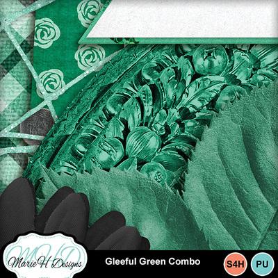 Gleeful_green_combo_04