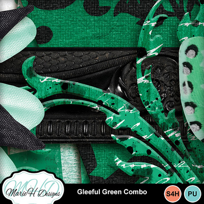 Gleeful_green_combo_05