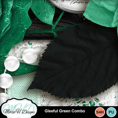 Gleeful_green_combo_06