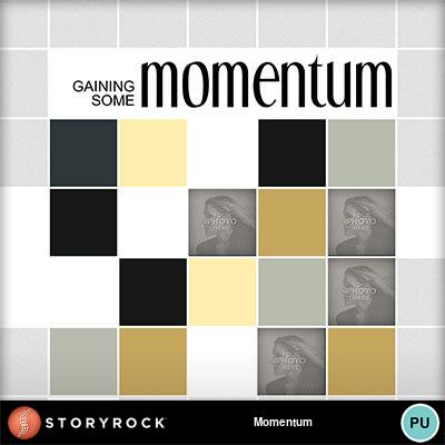 Momentum-001