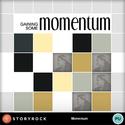 Momentum-001_small