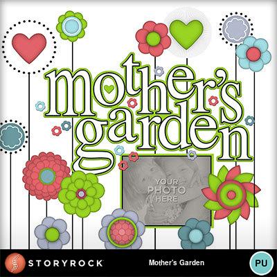 Mother_s-garden-001