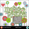 Mother_s-garden-001_small