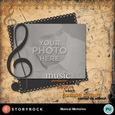 Musical_memories_1
