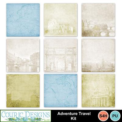 Adventure-travel-2