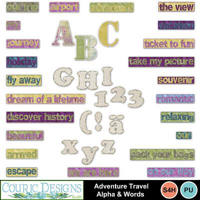 Adventure-travel-3