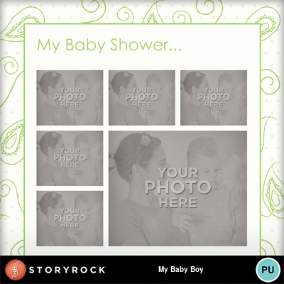 My_baby_boy_14