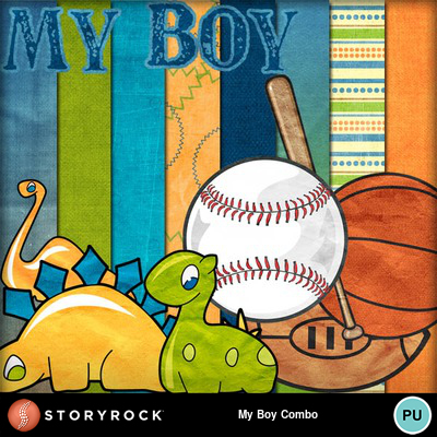 My_boy-1