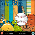 My_boy-1_small