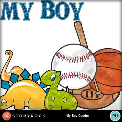 My_boy-3