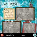 My-crew-001_small