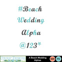 A-beach-wedding-alphas_small