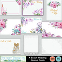 A-beach-wedding-journal-cards_small