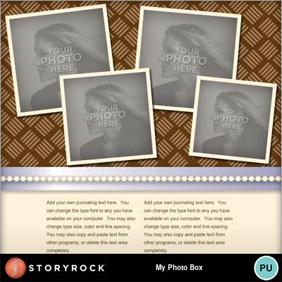 My_photo_box-002