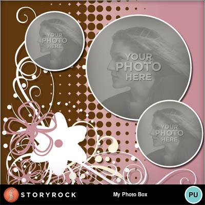My_photo_box-005
