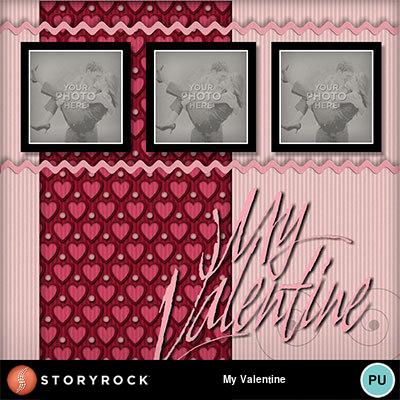 My-valentine-001