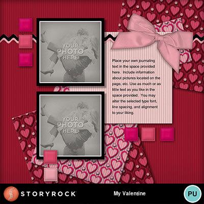 My-valentine-006
