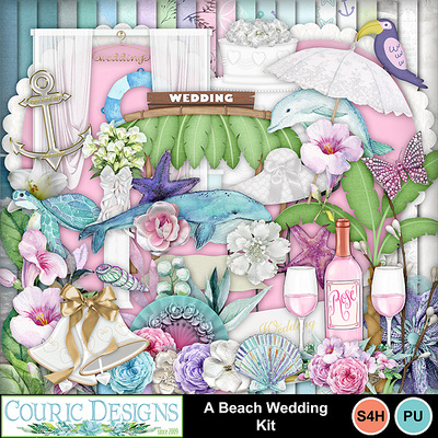 A-beach-wedding-kit