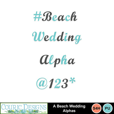 A-beach-wedding-alphas