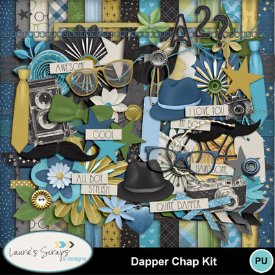 Mm_ls_dapperchapkit