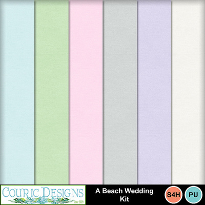 A-beach-wedding-kit-2