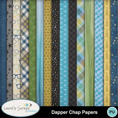 Mm_ls_dapperchappapers