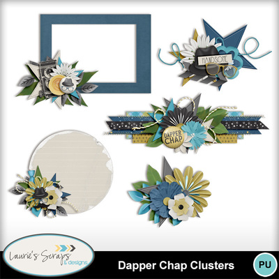 Mm_ls_dapperchapclusters