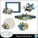 Mm_ls_dapperchapclusters_small