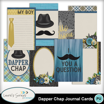 Mm_ls_dapperchapcards