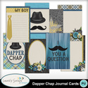 Mm_ls_dapperchapcards_small