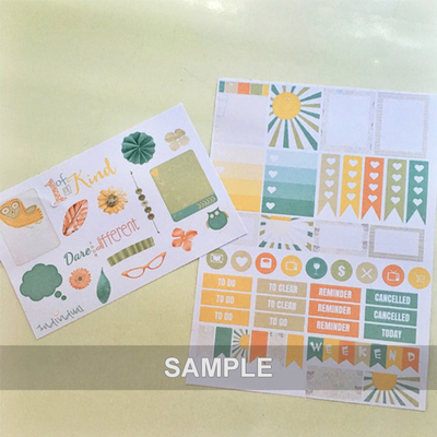Ms21ofakindsample-stickers