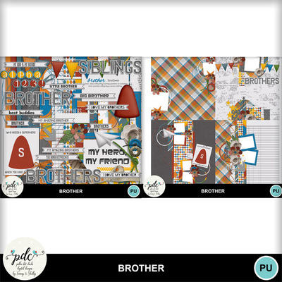 Brother-web2