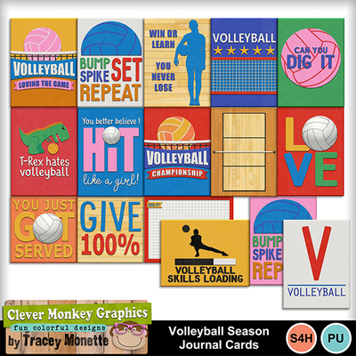Cmg_volleyballseason-jcmm