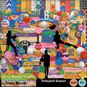 Cmg_volleyballseason-kitmm_small