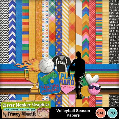 Cmg_volleyballseason-kitpapersmm