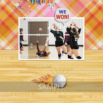 Volleyball-season-by-clever-monkey-graphics-traceymartin1