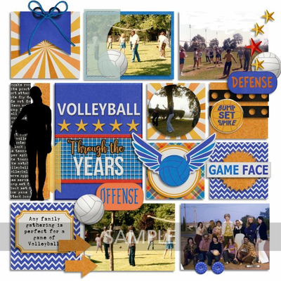 Volleyball-season-by-clever-monkey-graphics-meagan1