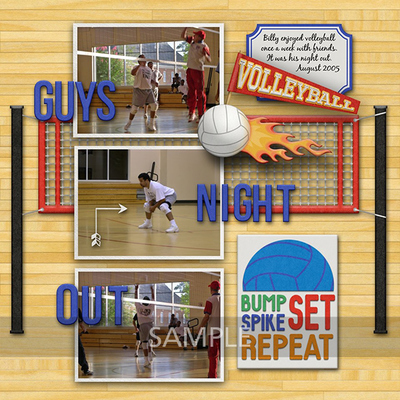 Volleyball-season-by-clever-monkey-graphics-kellie1