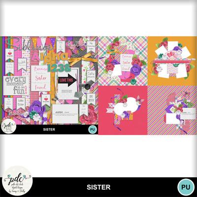 Sister-web-main